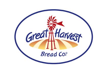 Great Harvest Bread Company Image