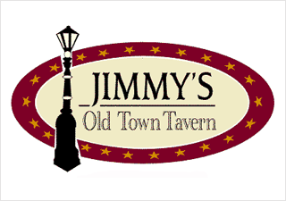 Jimmy's Old Town Tavern Image