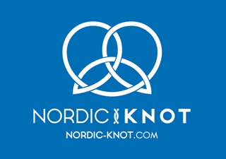 Nordic Knot
