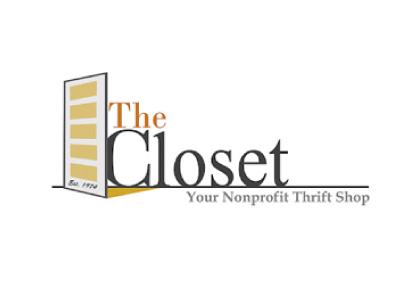 The Closet Image